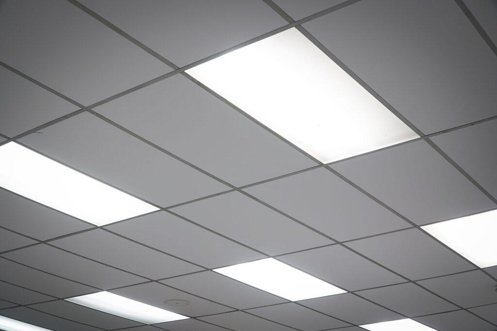 LED Panel Armatür Nedir - Ne İşe Yarar